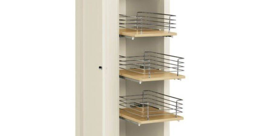 Standing Kitchen Units Ikea Search Results Ask