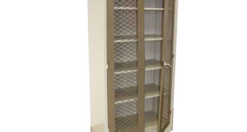 Stationery Cabinet Spode Storage Solutions