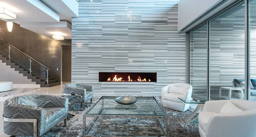 Stone Can Help Create More Sustainable Home