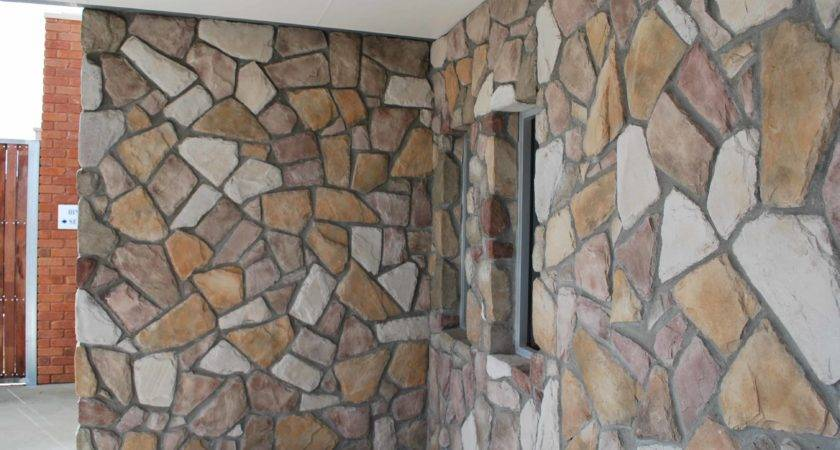 Stone Wall Realistic Backdrop Pirate Decorations Halloween