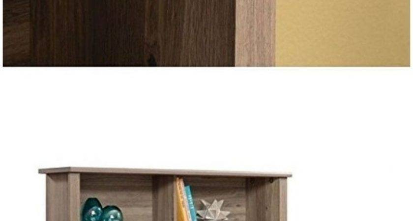 Storage Headboard Pinterest Montego Maple King Bookcase