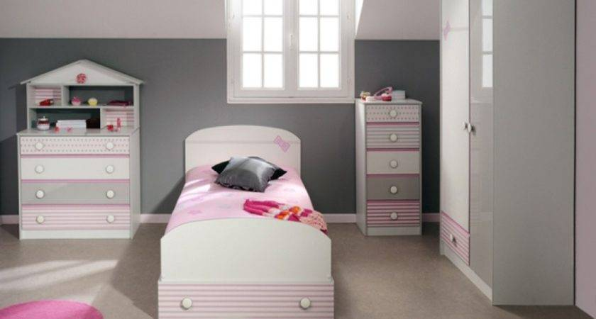 Storage Solutions Small Bedrooms Tedx Designs