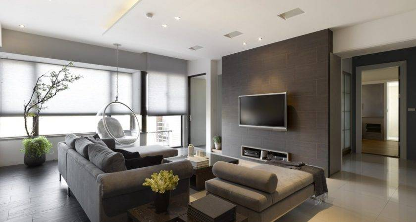 Studio Apartment Living Room Ideas Inoutinterior