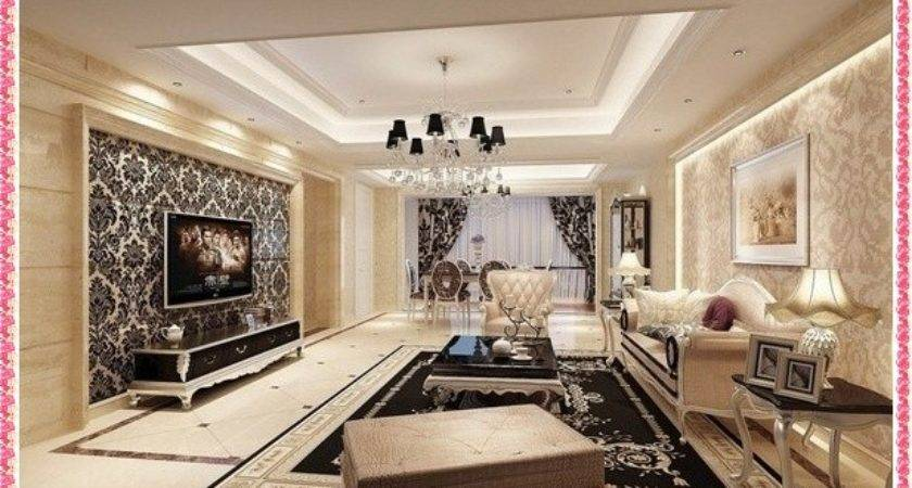 Stunning Beautiful Living Room Colors Color
