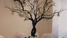 Style Trend Manzanita Branches Wishing Trees