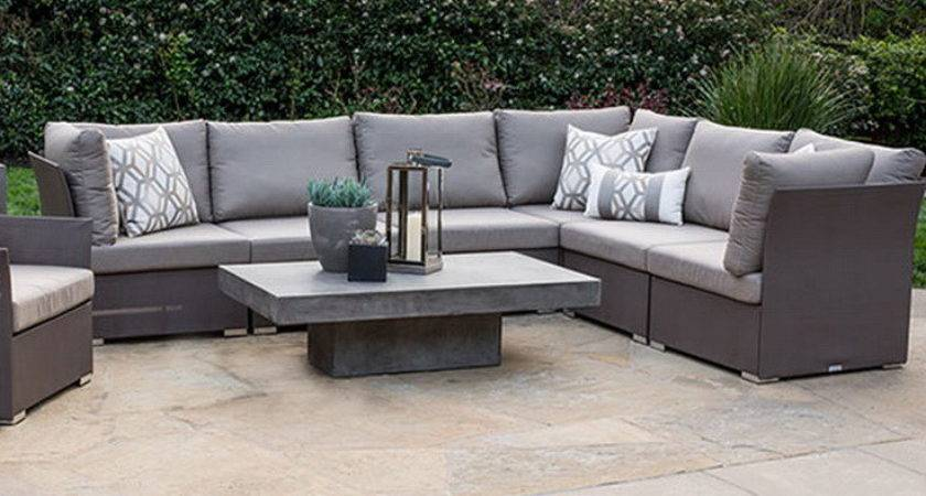 Stylish Patio Furniture Cleveland Ideas Design