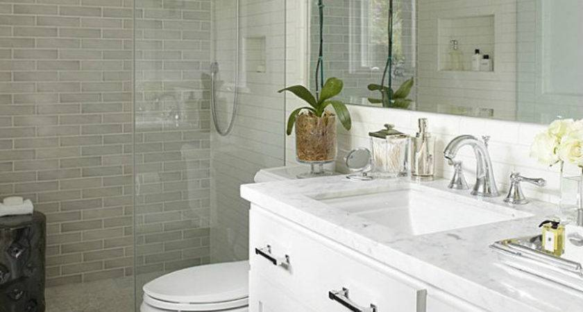 Stylish Small Bathroom Design Ideas Decoholic