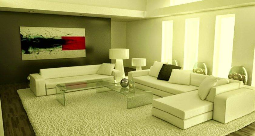 Suggested Color Living Room Peenmedia