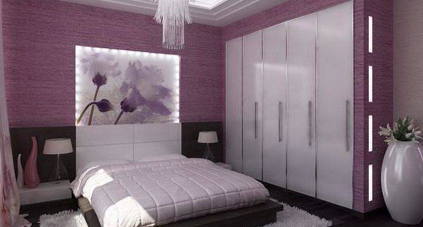 Suggested Paint Colors Bedrooms Bedroom Ideas