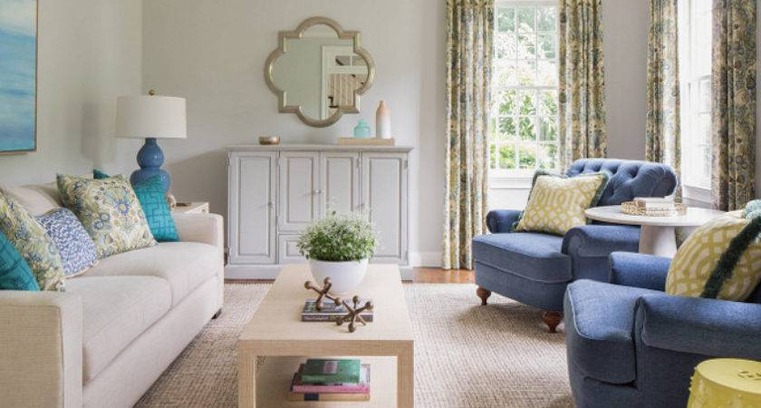 Suggested Paint Colors Living Room Smileydot