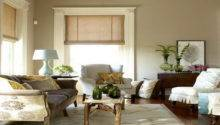Suggested Paint Colors Living Room