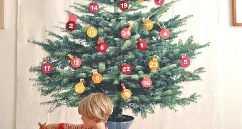 Super Smart Inexpensive Affordable Diy Christmas