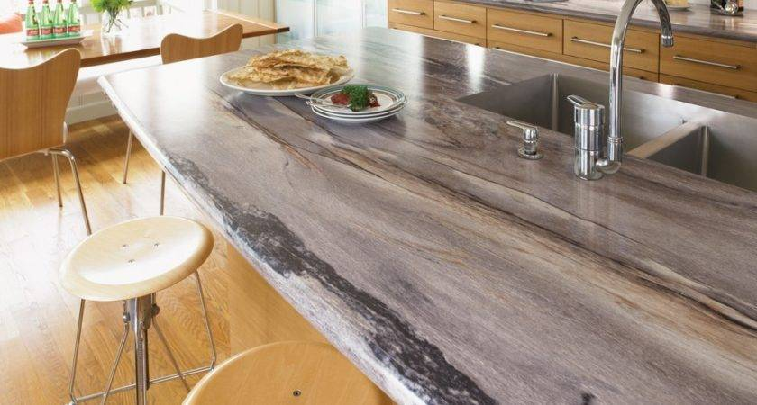 Superb Countertop Laminate Decorating Ideas