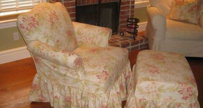 Superb Dining Room Chair Slipcovers Shabby