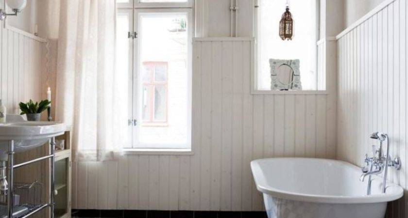 Superb Scandinavian Bathroom Design Ideas Rilane