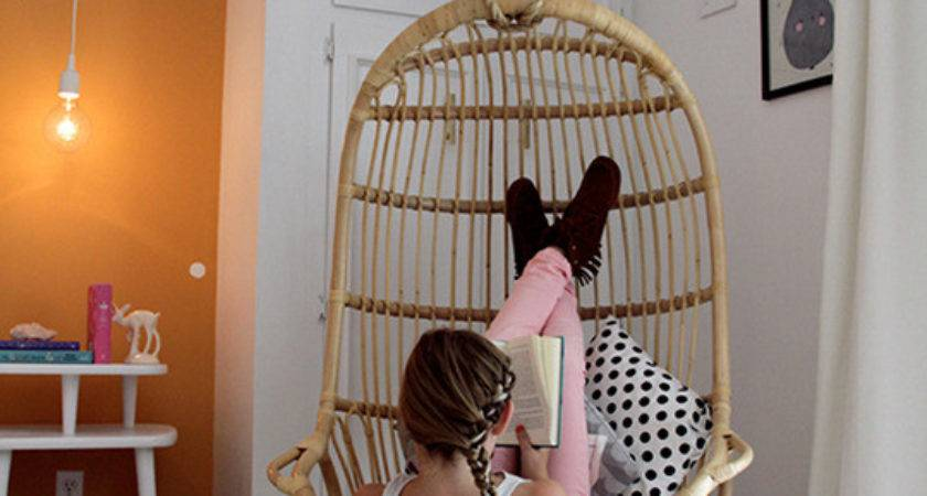 Swinging Chairs Bedrooms Interior Decorating Terms