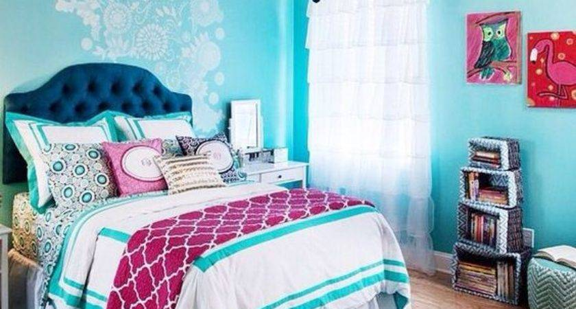 Tabulous Design Bedrooms Fit Princess