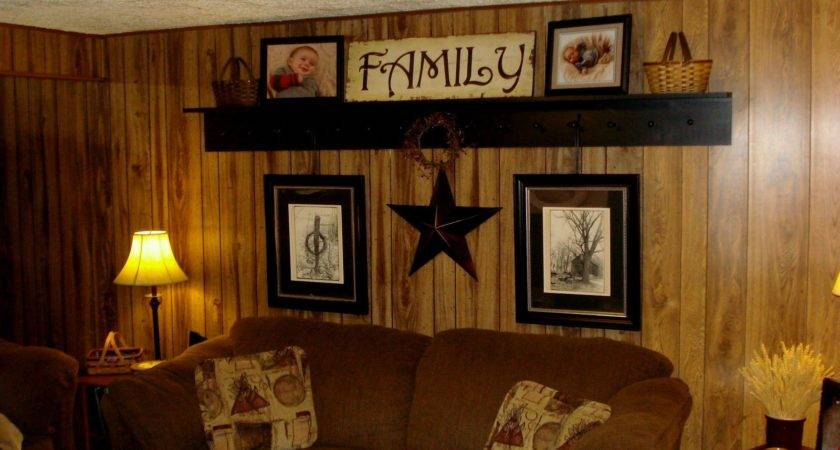 Tagged Wood Wall Decor Ideas Archives Home Decoration