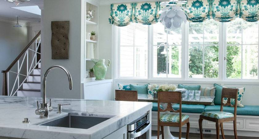 Tailored Home Interior Ideas Bunch