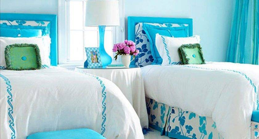 Taupe Bedrooms Blue Girls Bedroom Painting Ideas