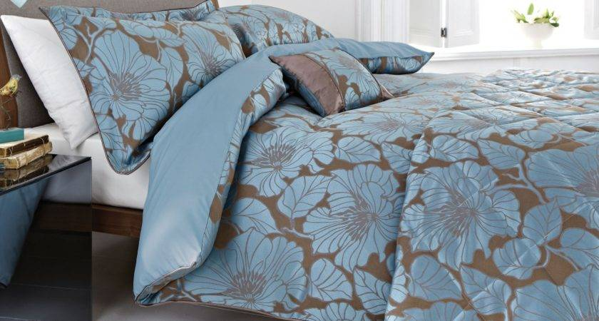 Teal Bedding Passion Duvet Covers Throws