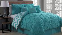 Teal Bedroom Ideas Furniture Decor