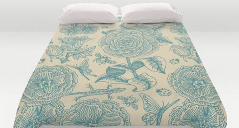 Teal Cream Duvet Covers Personable Exterior Lighting