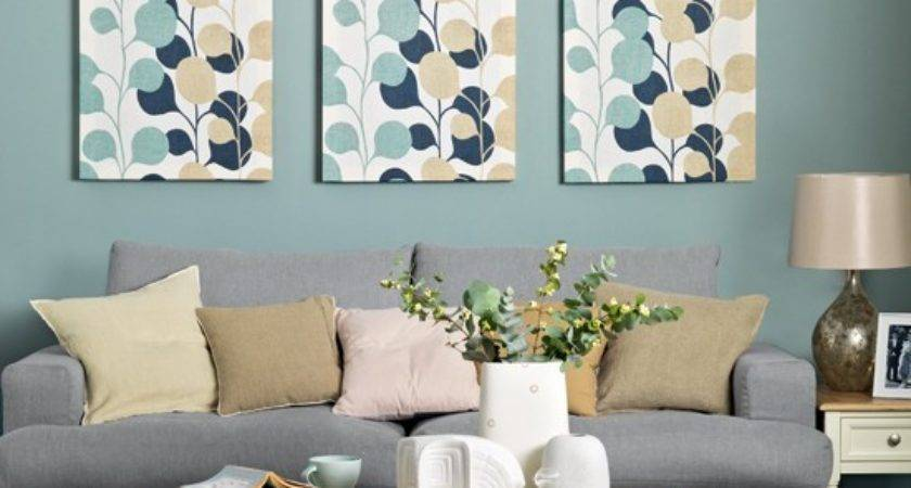 Teal Gray Living Room Ideas Quotes