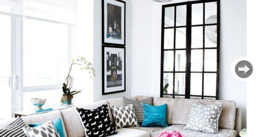 Teal Grey Living Room Gorgeous Couch Sublime