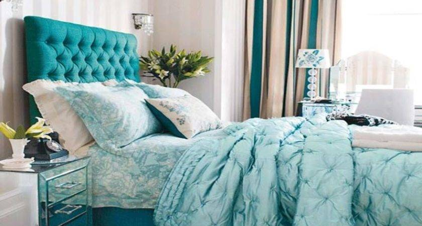 Teal Room Designs Silver Living Ideas