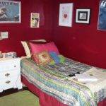 Teen Girl Bedroom Decoration Small Bedrooms