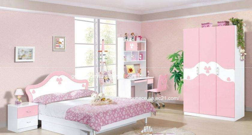 Teen Girl Bedroom Furniture Marceladick