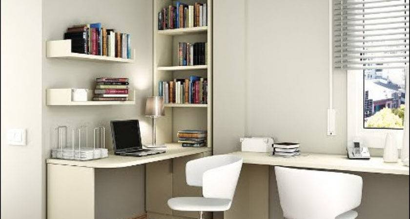 Teen Girl Study Spaces Room Design Ideas