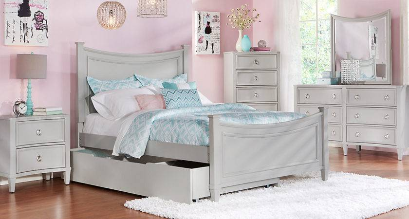 Teenage Girl Bedroom Ideas Small Rooms Furniture