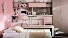 Teenage Girl Bedroom Ideas Small Rooms Home Decor