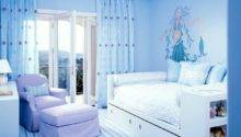 Teenage Girl Room Paint Ideas Painting
