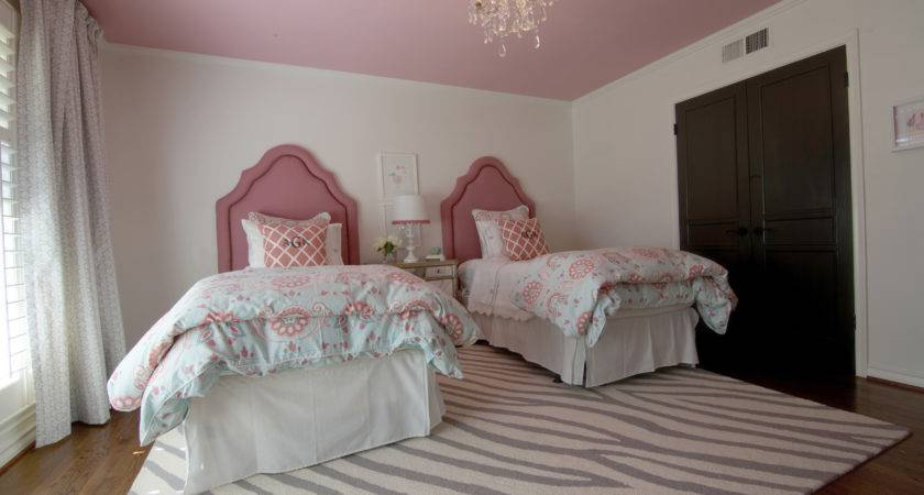 Teens Room Girls Bedroom Design Ideas Topics Hgtv