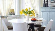 Theme Design Ideas Decorate Breakfast Nook House
