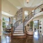 Things Consider Remodeling Adding Stairs