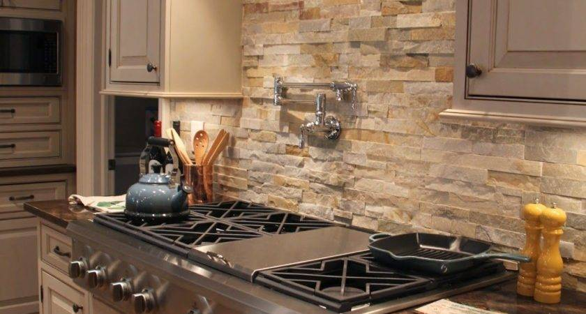 Thrift Shout Parade Homes Review Columbus