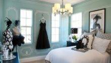 Tiffany Blue Bedroom Teenage Girl Bathroom