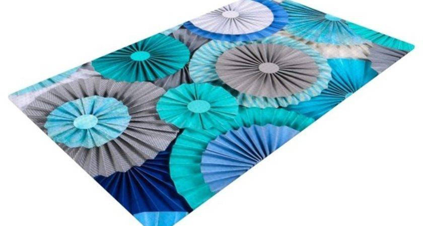 Tiffany Blue Rug Bing