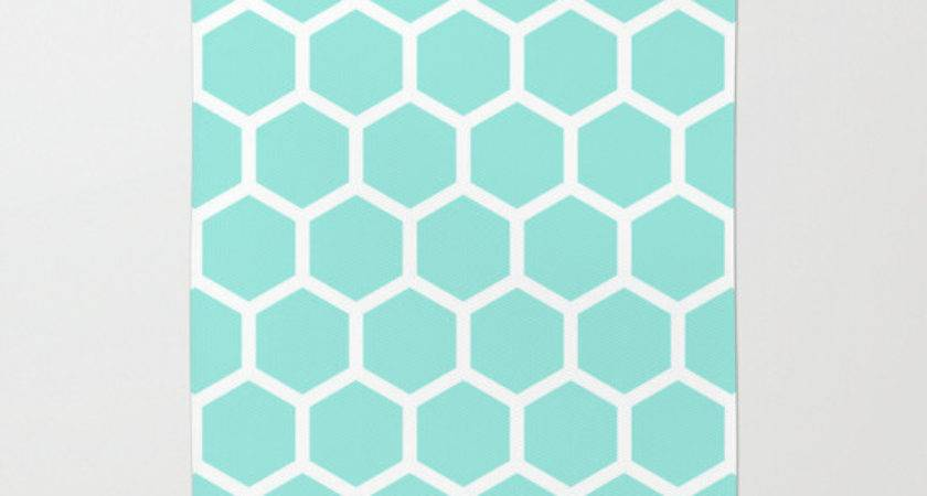 Tiffany Blue Rug Cievi Home Design Whit