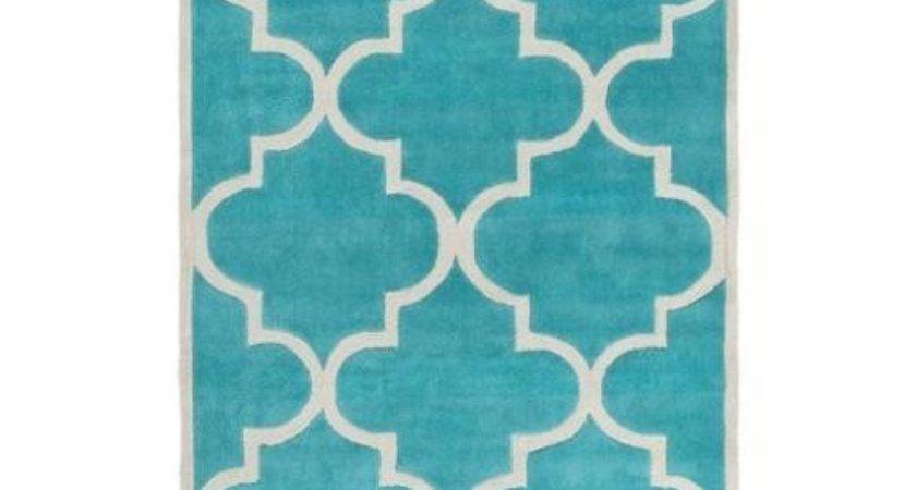 Tiffany Blue Rug Designs Design Whit