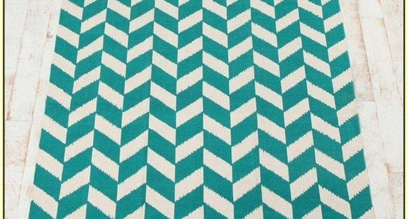 Tiffany Blue Rug Rugs Ideas