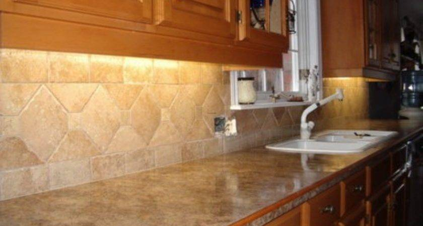 Tile Backsplash Ideas Design Bookmark