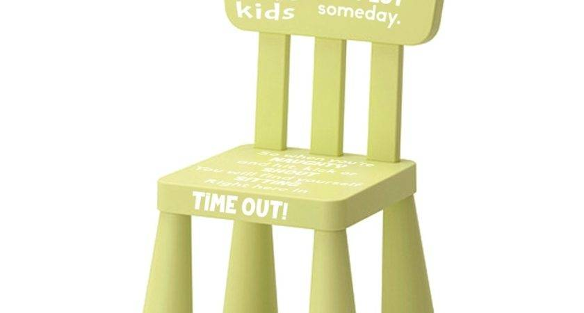 Time Out Stool Timer Items Similar