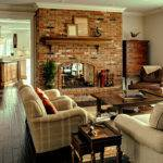 Timeless Traditional Room Designs Your