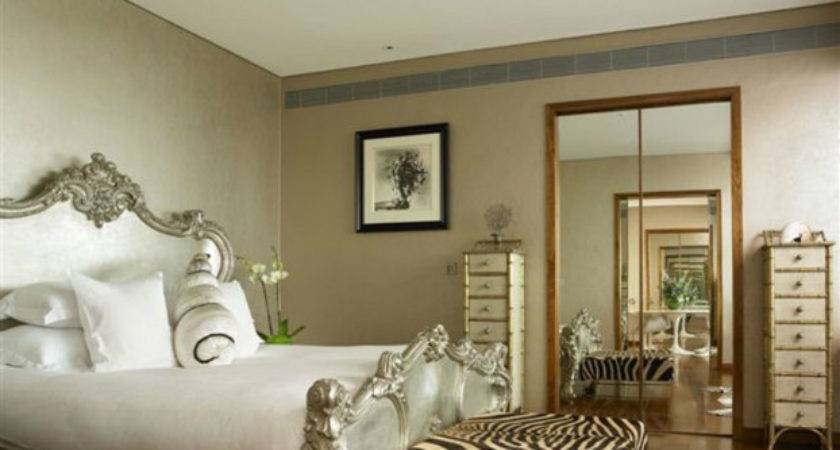 Tips Animal Prints Your Bedroom Decor Advisor