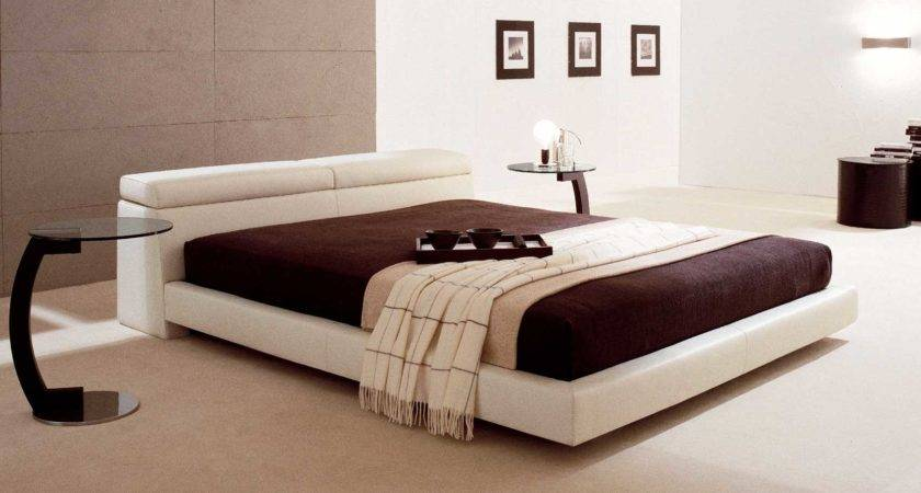 Tips Choosing Home Furniture Design Bedroom